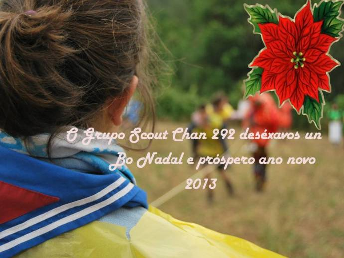 Bo Nadal 2013 GS Chan