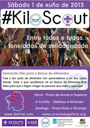 ESX-ActServ2013-KiloScout-DiseñoCarteles.edit