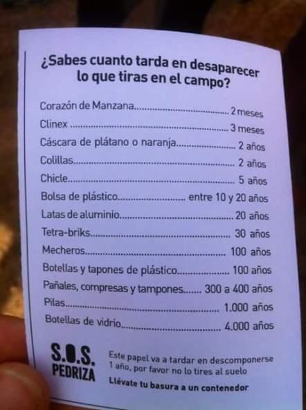 SOSPedriza_basura