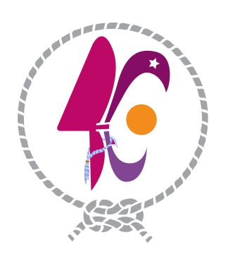 Logo40aniversario
