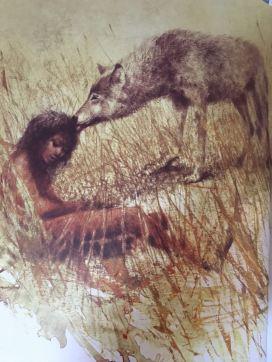 mowgli_lobo